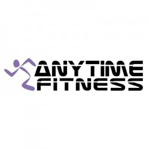 24 Hour Fitness Application