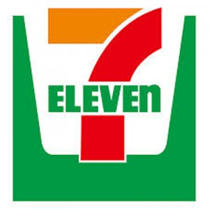 7 Eleven Application