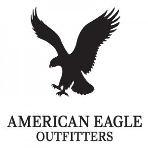 American Eagle Outfitters Application