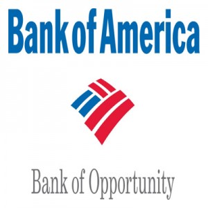 Bank Of America Application - BOA Careers - (APPLY NOW)