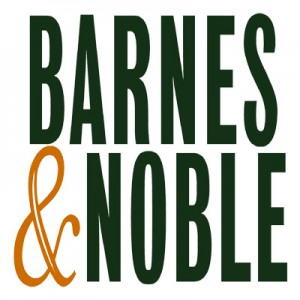 Barnes And Noble Application
