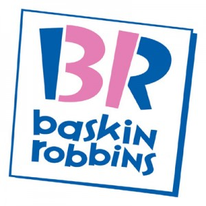 Baskin Robbins Application