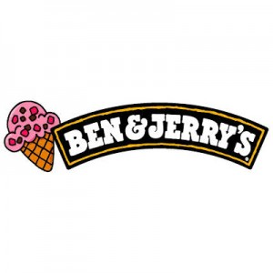 Ben And Jerry's Application
