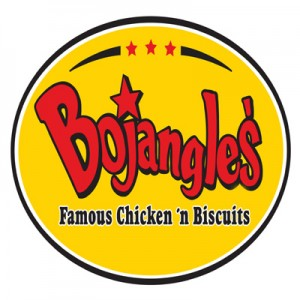 Bojangles' Application