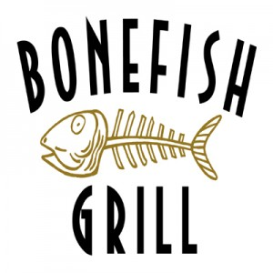 Bonefish Grill Application