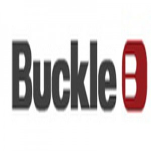 Buckle Application