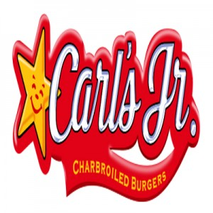 Carl's Jr Application