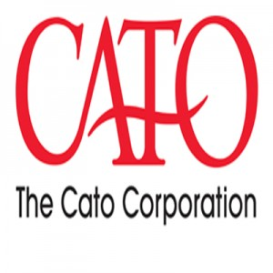 Cato Fashions Application Print Cato Application