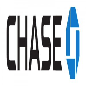 Chase Application