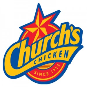 Church's Chicken Application