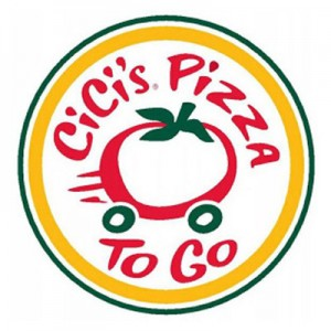Cici's Pizza Application