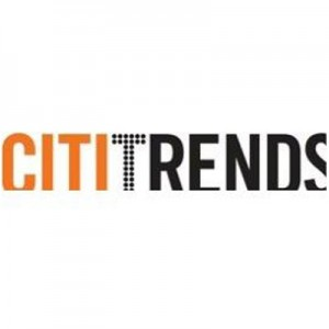 Citi Trends Application