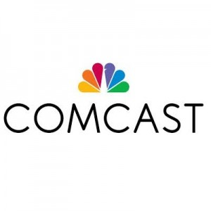 Comcast Application
