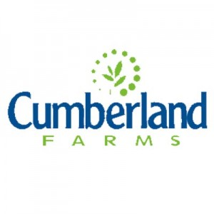 Cumberland Farms Application