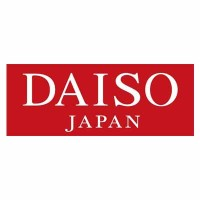 DAISO JAPAN Application - Careers - (APPLY NOW)