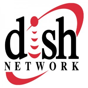 Dish Network Application