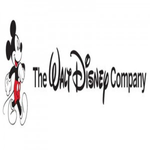 Disney Application