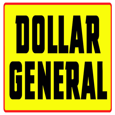 Dollar General Application Careers Apply Now