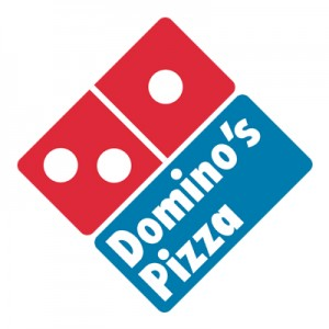 Domino's Pizza Application