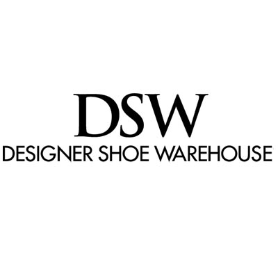 Dsw Application Dsw Careers Apply Now