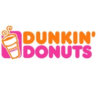 DunkinDonuts Application