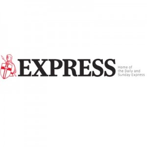 Express Application