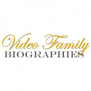 Family Video Application