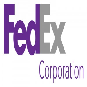 fed ex careers