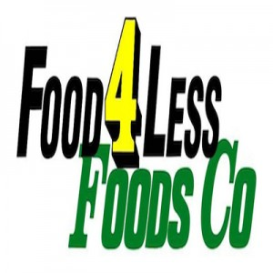 Food 4 Less Application