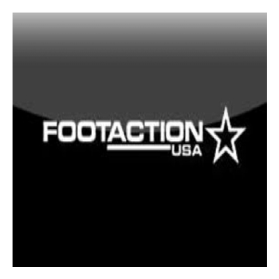 Footaction Application Footaction Careers Apply Now