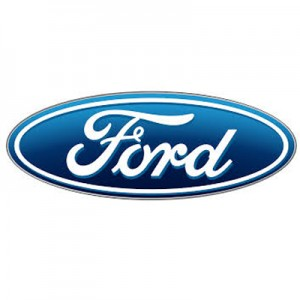 Ford Application