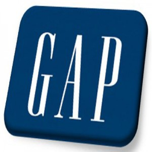 GAP Application