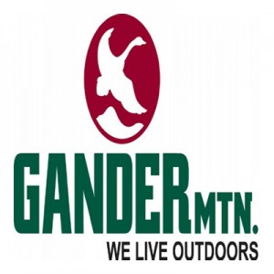 Gander Mountain Application