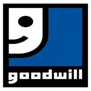Goodwill Application