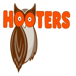 Hooters Application