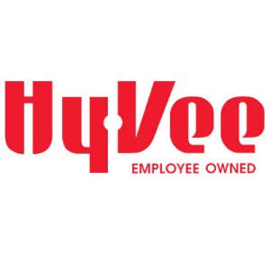 Hy Vee Application