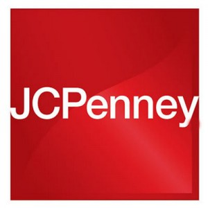 Jcpenney Application