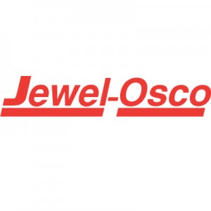 Jewel Osco Application