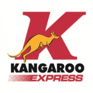 Kangaroo Express Application