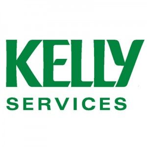 Kelly Services  Workforce amp Staffing Solutions by Kelly