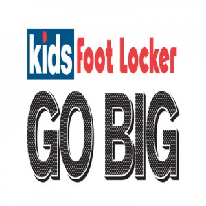 Kids Foot Locker Application