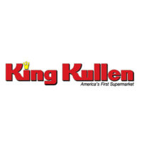 King Kullen Application Careers APPLY NOW