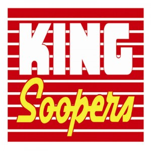"May 05,  · King Soopers Application. Applying for your preferred position is as easy as visiting the supermarket chain's official careers page, choosing the appropriate listing, and afterwards clicking on the ""Apply Now"" button. Note that signing up is necessary to proceed with the process."
