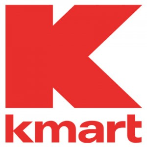Kmart is now hiring! Are you looking for a job at Kmart? We have hundreds of Kmart jobs listed on our job board. From full time hourly jobs for retirees and working moms to part-time jobs for teens and students. Find a local Kmart job and apply online instantly by filling out a Kmart job application today.