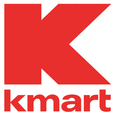 Kmart Jobs Apply Online Australia