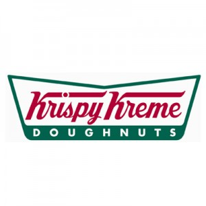 Krispy Kreme Application