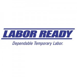 Labor Ready Application