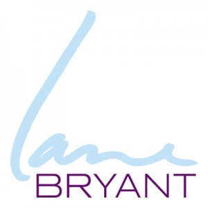 Lane Bryant Application