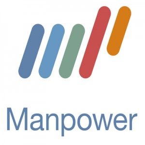 Manpower Application