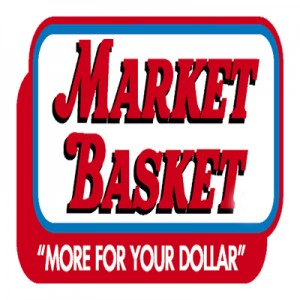 Market Basket Application